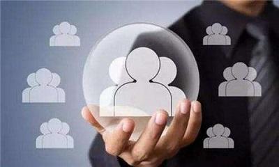 蝶友课堂:浅谈代理记账公司客户的忠实度